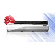 Freedoor RM-1220 S