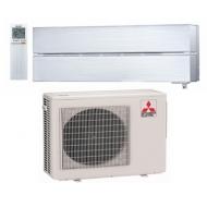Kondisioner MITSUBISHI Electric MSZ/MUZ-LN35V