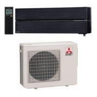 Кондиционер MITSUBISHI Electric MSZ/MUZ-LN60B