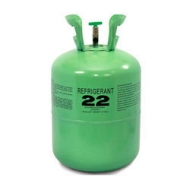 Ehtiyat hissesi R22 GAS