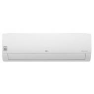 Kondisioner LG I24CGH Inverter